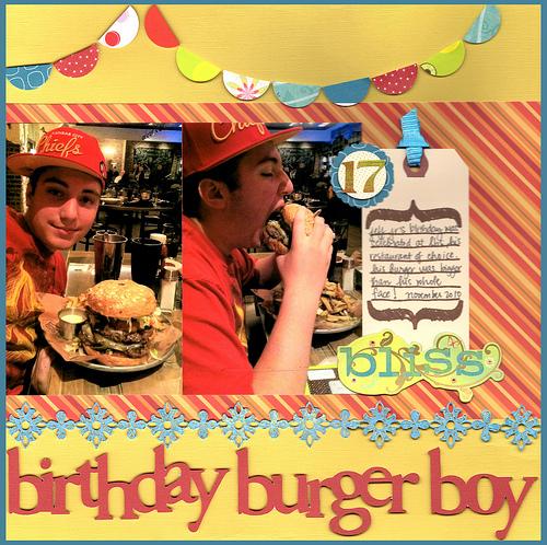 Bdayburgerboy500