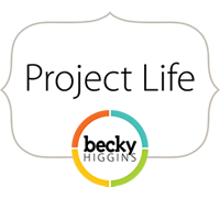 Project-life-logo