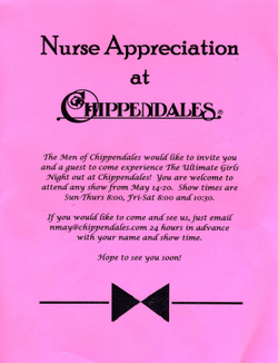 Chippendales003_4