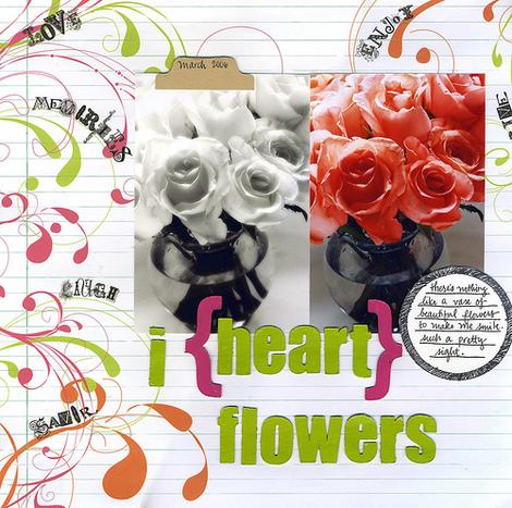 I_heart_flowers