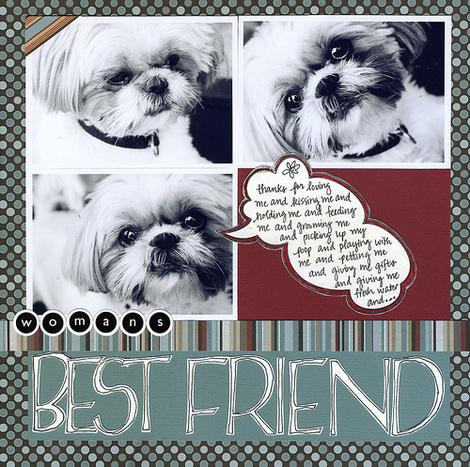 Woman_best_friend_3