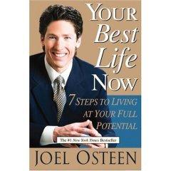 Joel_osteen