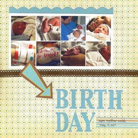 Birthday_sa