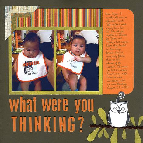 Thinking_sa