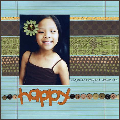 Happy_sa