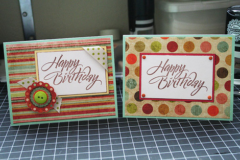 Bday_cards