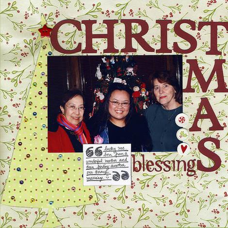 Christmas_blessings
