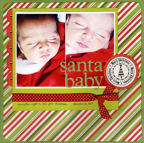 Santa_baby_100