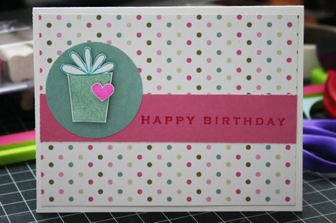 Birthday_card
