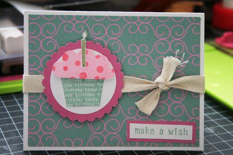 Cupcake_card2