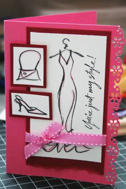 Style_card_2