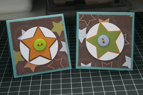 Star_card_2