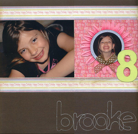 Brooke8