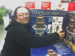 Choco_fountain_1