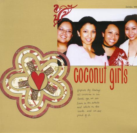 Coconut_girls