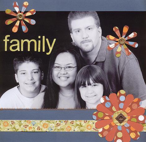 Familysa