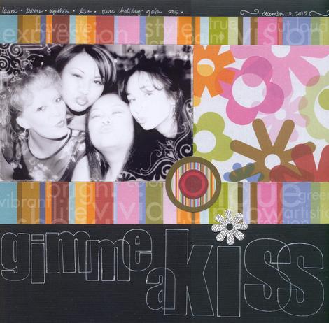 Gimme_a_kiss