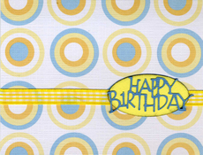 Happy_bday_card