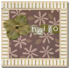 Hello_card_1