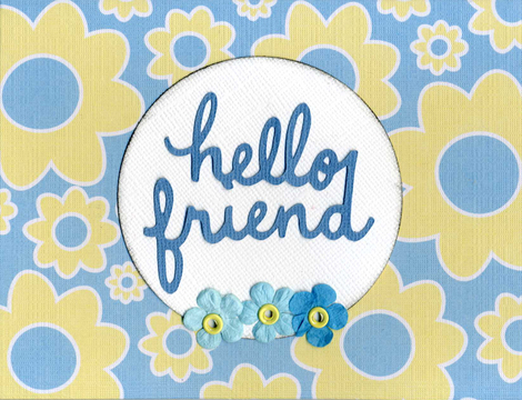 Hello_friend_card