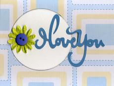 I_love_you_card