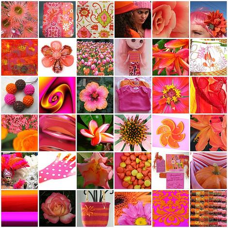 Pink_and_orange
