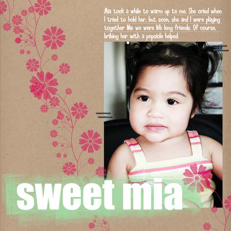 Sweet_mia